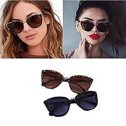 80% Off Code For Women Fashion Sunglasses