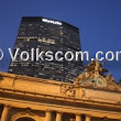 myNYC.de - Grand Central Terminal in Manhattan, New York City