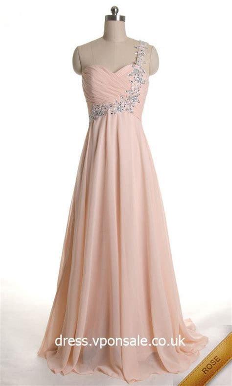 25 best Bridesmaid Dresses images on Pinterest