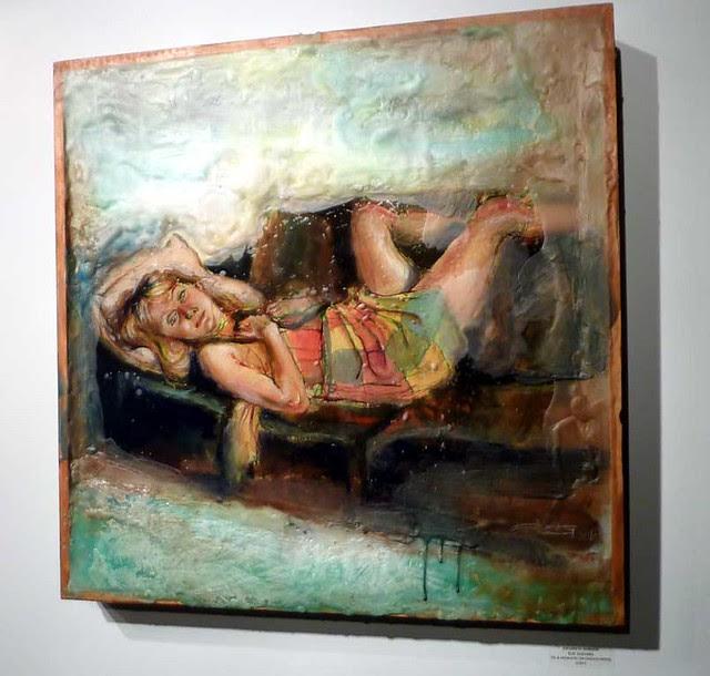 P1050688-2010-12-10-Castleberry-Zucot-Gallery-by-Elio-Guevara
