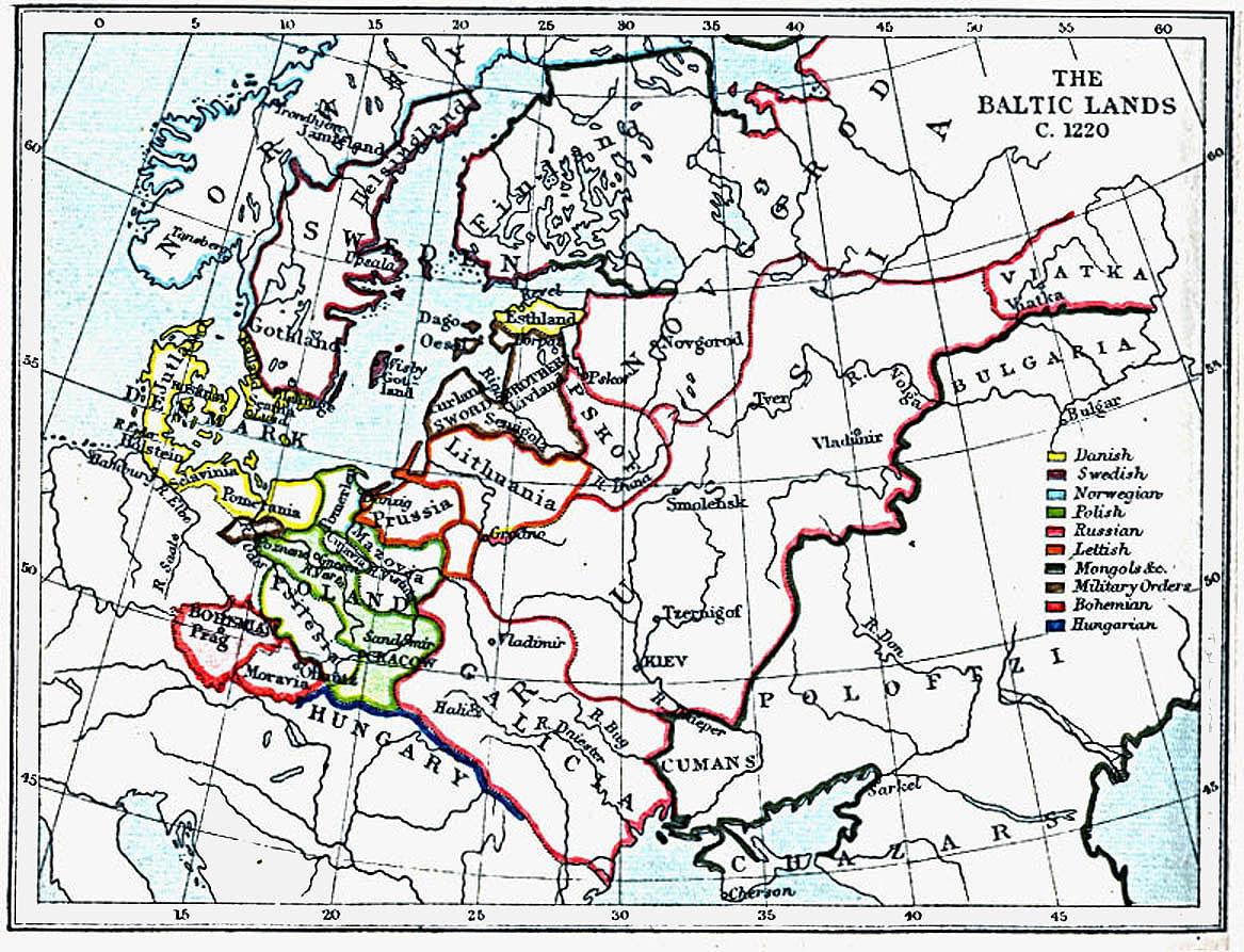 http://www.lib.utexas.edu/maps/historical/baltics_1220.jpg