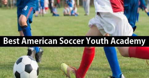 Best American Soccer Clubs