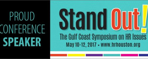 Visit us at the Gulf Coast Symposium on HR Issues! | LegalEASE | Legal Access