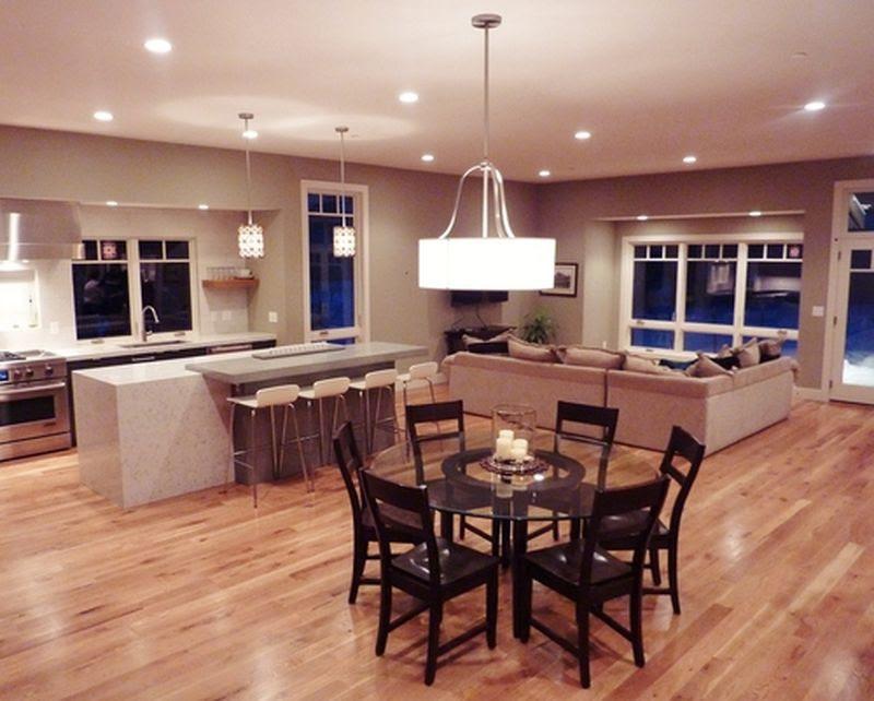 Kitchen Room Design Ideas HD - Interior Design Ideas by ...