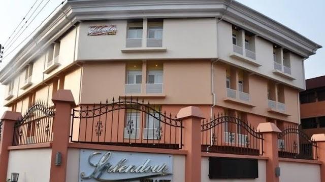 2020 Review: Splendour Hotels Calabar, Cross River