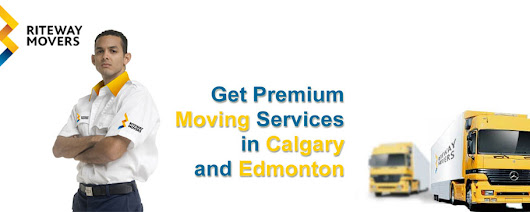edmonton movers, edmonton moving company, bbb & reviews