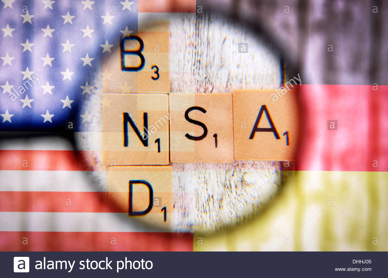 http://c8.alamy.com/comp/DHHJ05/cooperation-of-german-intelligence-service-bnd-and-nsa-DHHJ05.jpg