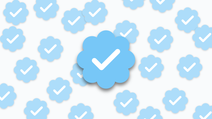 Twitter to relaunch account verifications in early 2021, asks for feedback on policy | TechCrunch