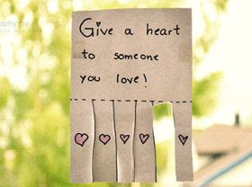 Sweet Heart Touching Quotes Sweet Quotes About Heart Touching