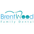 Bleeding gums is a serious concern to your Brentwood, CA dentist