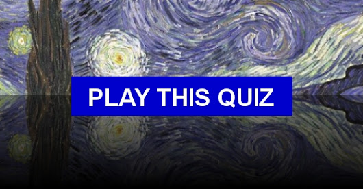 To do felix painting quiz 2