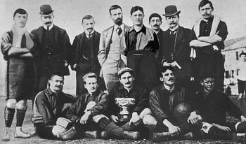 File:Genoa 1904.png