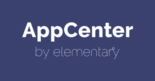 AppCenter: The Pay-What-You-Want App Store