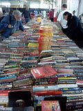 Book Sale at Fort Mason photo IMG_20130926_115243_zps727dc57b.jpg