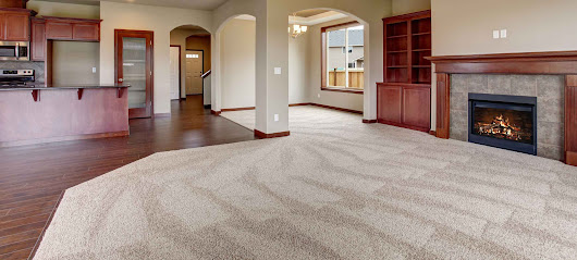 Carpet Cleaning Services | Pure Clean Techs