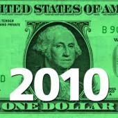 Ten Smart Money Moves For 2010