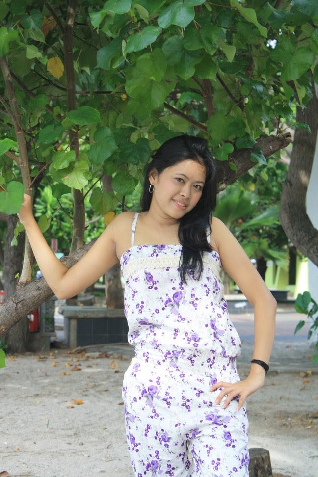 iBajui santai untuk iwanitai Cariape s Blog