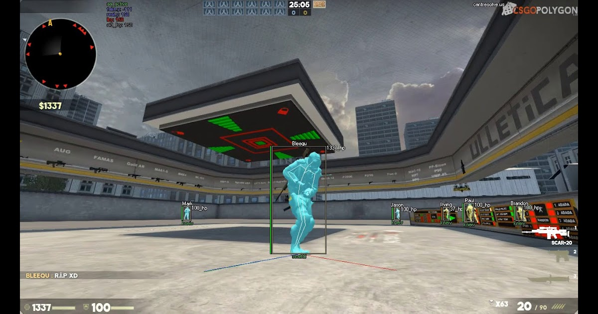 Aimbot.exe Download - Download Aimbot.exe Download for FREE - Free Cheats for Games