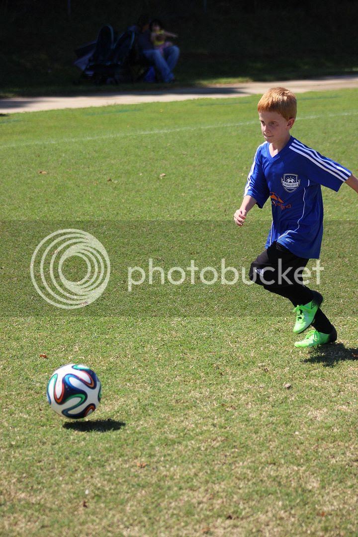 photo soccer43_zps2f42dabf.jpg