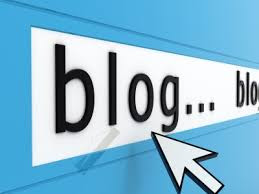 10 Ways to Increase Your Business Blog Traffic by 227 Percent
