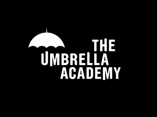 Avatar of Character Posters For Netflix's The Umbrella Academy Season 2