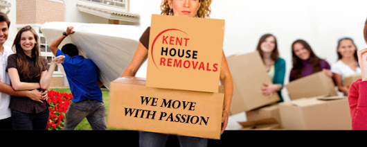 Rubbish removals Tunbridge Wells house junk removal waste disposal Kent
