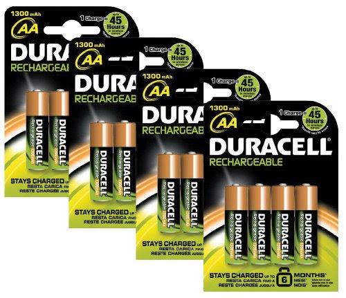 Pile Aa Rechargeable : piles rechargeables november 2013 ~ Nature-et-papiers.com Idées de Décoration