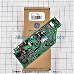 GE Dishwasher Control Board WD21X24899