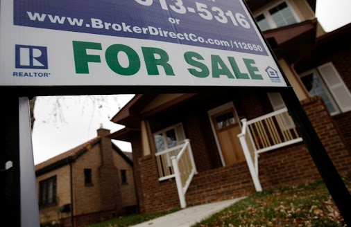 Denver Housing Market More Balanced