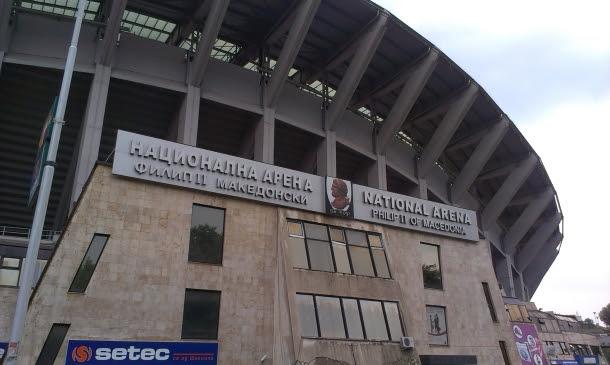 http://sportsport.ba/assets/pictures/article/12/arena_filip_ii_makedonski_stadion_kakav_bih_nema_103527_136012_big.jpg