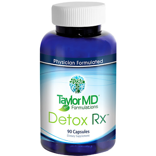 Incredible Advantages of Consuming Detoxification Support