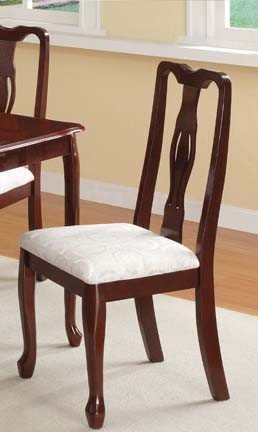Kitchen Dining Furniture Stores: Home Office Desk Chair Queen Anne ...