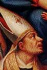 Bartolomé de Braganza, Beato