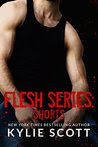 Flesh Series: Shorts