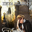 Sojourn With A Stranger (Gothic Romance) - Kindle edition by Keta Diablo. Romance Kindle eBooks @ Amazon.com.