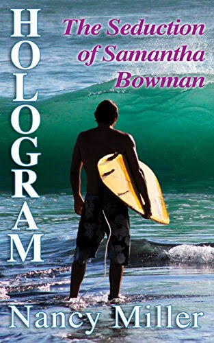 http://www.amazon.com/dp/B00D9WCNTW on Kindle