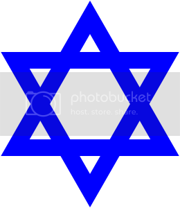photo Star_of_David_svg_zpseab514f2.png