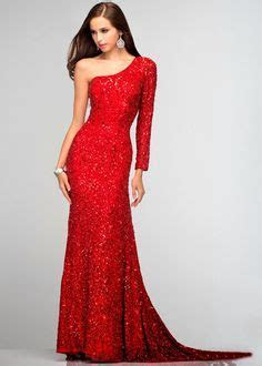 1000  images about vestidos de fiesta on Pinterest