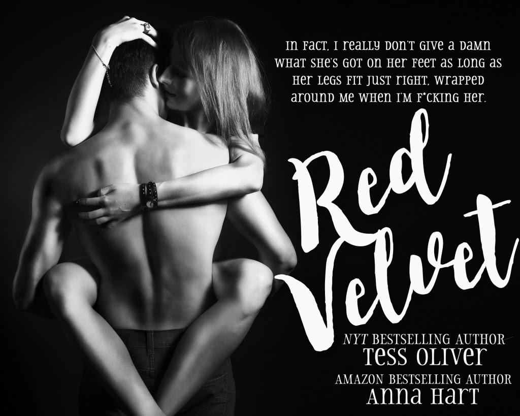 red_velvet_teaser2