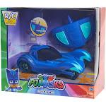 PJ Masks RC Cat Car