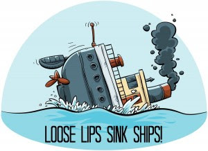 loose-lips-sink-ships-300x218