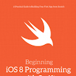 Free iOS and iPhone Programming Course for Beginners | Appcoda
