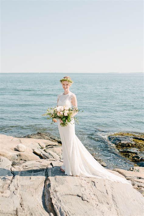 Grace   Jeffrey   Connecticut Wedding   Wedding Flowers