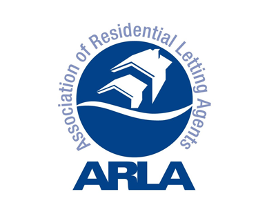 2017 will see fewer homes to let and higher rents, claims ARLA...