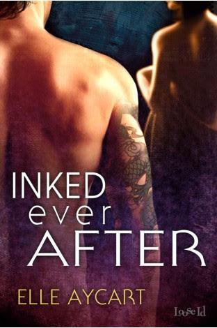 Inked Ever After (Bowen, #2.5)