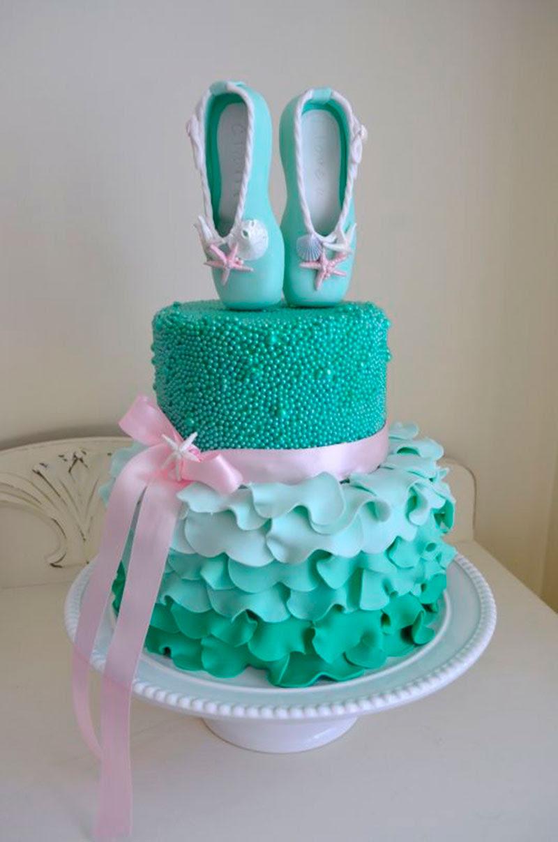 bolos para festas infantis_13