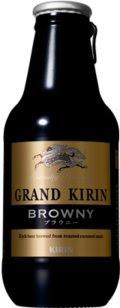 Kirin Grand Kirin Browny