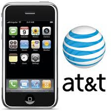 AT&T: The most hated company in iPhone land