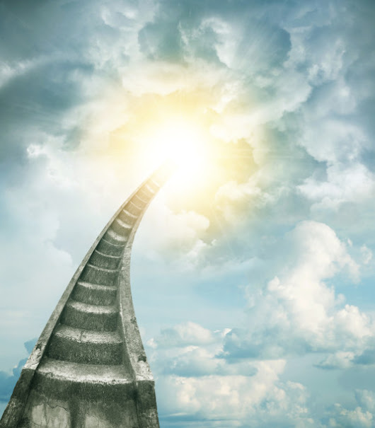 """…if you listen very hard…"": Stairway To Heaven Verdict May Have Unblurred Lines In Music Infringement Cases 