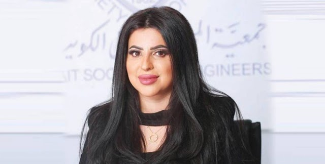 الكويت أعلى الدول العربية تسجيلا للمهندسات في جمعيات النفع العام